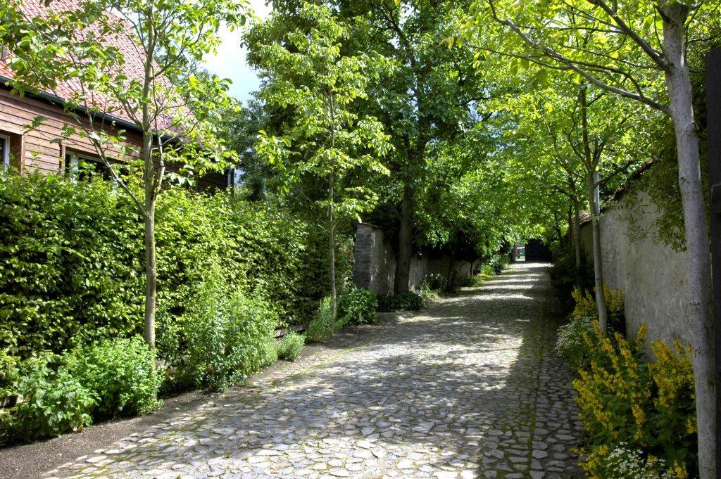 Am Kloster